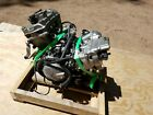 Honda VFR800F VFR 800 F Interceptor 03-09 Motor Engine RC46E