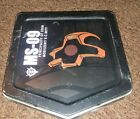 MS 09 Pricipality Of Zeon Mobilesuit Sotsu Sunrise 2007 12 Dvd Set With Case