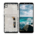 For Huawei P30 Lite MAR-LX3A LCD Touch Screen Digitizer Assembly QC