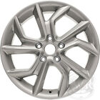 New 17 Replacement Alloy Wheel Rim for 2013 2014 2015 2016 Nissan Sentra 62600