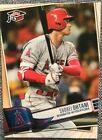 2019 Topps of the Class Baseball Cards - Final Checklist 23