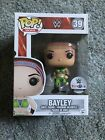 Ultimate Funko Pop WWE Figures Checklist and Gallery 111
