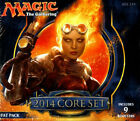 Law of Cards: WOTC Alleges Cryptozoic's Hex is Knockoff of Magic the Gathering 4