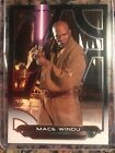 2013 Topps Star Wars Galactic Files 2 Variations Guide 8