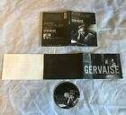 Gervaise Criterion Collection OOP DVD 2009 Essential Art House Edition