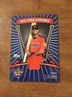 2005 Topps Updates and Highlights Baseball Cards 8
