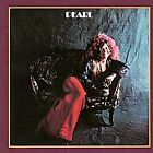 Pearl [Remaster] plus 4 bonus tracks by Janis Joplin & the Full Tilt Boogie Band