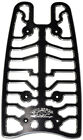 Goped Performance Parts Reaper Deck Black