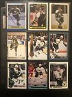 Mike Modano Cards, Rookie Cards and Autographed Memorabilia Guide 17