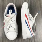Puma Clyde 4th of July Kids Sneakers