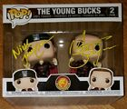Ultimate Funko Pop WWE Figures Checklist and Gallery 125