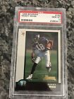 Hall of Fame Randy! Top Randy Moss Football Cards 33