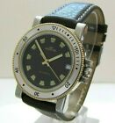 ETA 2824-2, FORTIS automatic wrist watch with date at 3, NOS swiss made