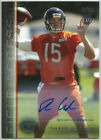 2015 Topps Field Access Football Cards 7