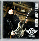 Shred Force 1 (The Essential MAB) * by Michael Angelo Batio (CD, Apr-2015, Rat P