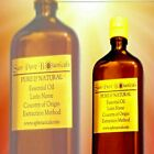 Peppermint Essential Oil 1 oz to 64 oz BEST SELLING 100 Pure  Natural