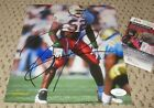 Ray Lewis Rookie Cards and Autograph Memorabilia Guide 43