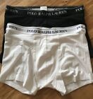 Polo Ralph Lauren 2 Pack Boxers XL