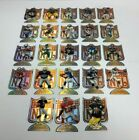 1997 SP Authentic Football Cards 19