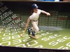 Don Mattingly New York Yankees 1989 Starting Lineup figure-loose