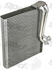 A/C Evaporator Core Global 4712129 fits 12-17 Jeep Wrangler 3.6L-V6