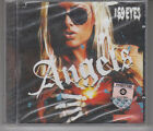 THE 69 EYES Angels CD New