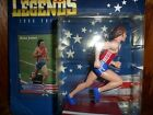 1996 Starting Lineup SLU Timeless Legends Bruce Jenner Olympics Figure