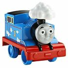 My First Thomas & Friends Thomas Pullback Puffer Train Fisher-Price 18M+ NEW