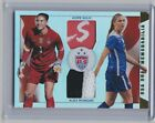Collect the Stars of the 2015 Women's World Cup 11