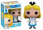 2016 Funko Alice Through the Looking Glass Mystery Minis 6