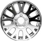 Wheel Dorman 939 761 fits 2003 Ford Crown Victoria