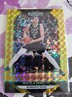 Nikola Mirotic Rookie Cards Guide and Checklist 33
