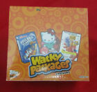 2015 WACKY PACKAGES ANS13 SEALED BOX (24PKS 10 STICKERS) IN EXCELLENT CONDITION