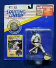 NEW 1991 Cecil Fielder Detroit Tigers Baseball Starting Lineup