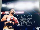 2235644728694040 1 Boxing Photos Signed