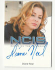 2012 Rittenhouse NCIS Autographs Gallery, Checklist and Guide 23