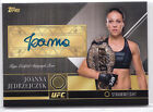2017 Topps UFC Fire MMA Cards 13