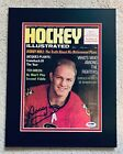 Bobby Hull Cards, Rookie Cards and Autographed Memorabilia Guide 35