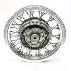 2007 Suzuki Boulevard Intruder 800 S50 Vs800gl Rear Back Wheel Rim 64100-07861