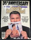 Muhammad Ali Boxing Cards and Autographed Memorabilia Guide 37