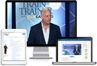 ⚡� ⚡�  Jack Canfield – Train The Trainer 2018 [WORTH: $3,495]🔥🔥