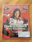 Danica Patrick Racing Cards: Rookie Cards Checklist and Autograph Memorabilia Buying Guide 35