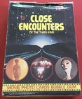 1978 CLOSE ENCOUNTERS of the THIRD KIND UNOPENED BOX OF 36 PACKS VERY NICE!