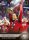 2019-20 Topps Now UEFA Champions League Soccer Cards Checklist Guide 11