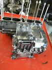 86-88 YAMAHA FJ1200 COMPLETE MATCHING ENGINE CASE