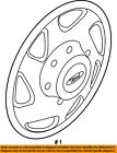 FORD OEM 05 14 E 350 Super Duty Wheels Cover F8UZ1130AA