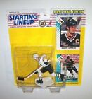 NHL Starting Lineup Special Series - 1st Year Edition - Mario Lemieux - 1993