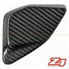 2013-2018 R1200GS Adventure Left Frame Insert Cover Guard Fairing Carbon Fiber