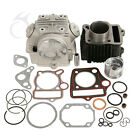 70CC Cylinder Rebuild Engine Kit For Honda ATC70 CRF70 CT70 C70 TRX70 XR70 S65