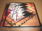 DIAMOND RIO cd SIGNED by the band GREATEST HITS mirror mirror Norma Jean riley